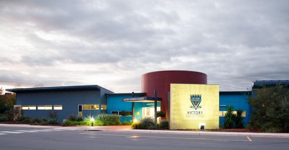 School Exterior_2